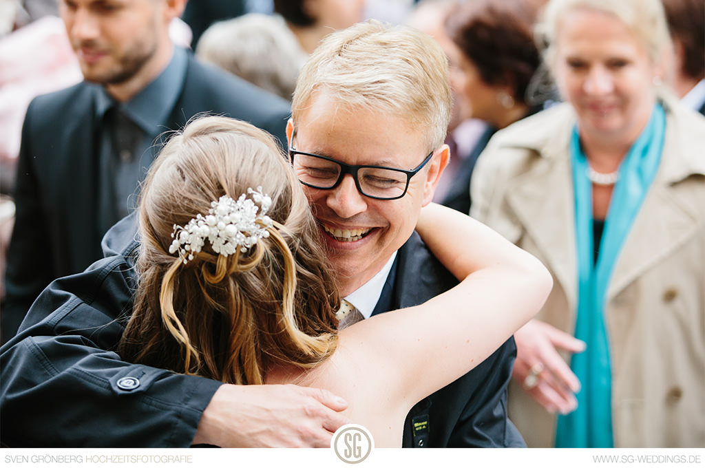 Heiraten in Esslingen I Lea & Angelo - 20150515-150855