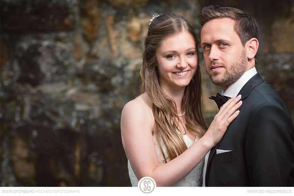 Heiraten in Esslingen I Lea & Angelo - 20150515-163452